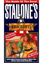 Stallone's Knockouts
