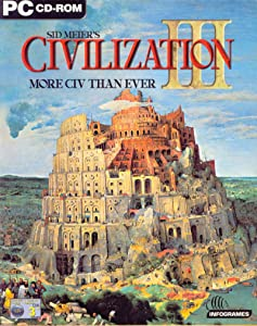 Movies trailers 2018 free download Civilization III USA [Mkv]