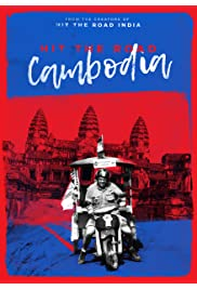 Hit the Road: Cambodia