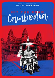 Downloading movies sweden Hit the Road: Cambodia [mp4]