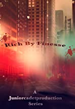 Rich By Finesse