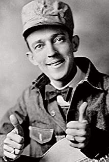 Jimmie Rodgers Picture