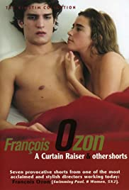 A Curtain Raiser & Other Shorts Poster