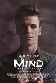 Primary photo for His Quiet Mind