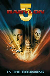 tamil movie Babylon 5: In the Beginning free download