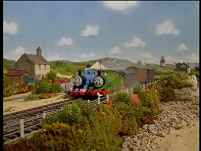 Movie hollywood download Thomas and Stepney by none [1280x800]