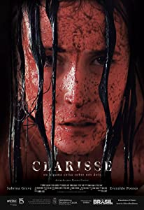 Free Bestseller smovie Clarisse or something about us by Petrus Cariry [420p]