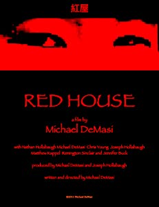 Movies 2k Red House by Delmer Daves [1080p]