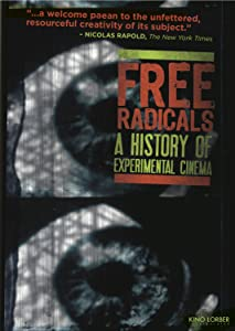 English movie subtitles downloads Free Radicals: A History of Experimental Film by Len Lye [320x240]
