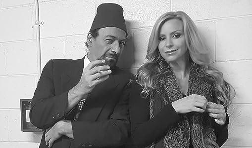 Good movie to watch online The Maltese Buzzard [360p]