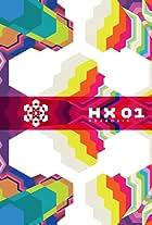HX-01