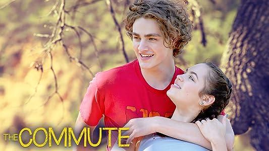 http://heart2killmovie ml/db/watch-free-german-movies-jaan