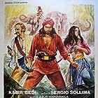 La tigre è ancora viva: Sandokan alla riscossa! (1977)