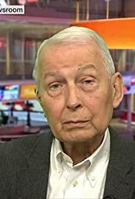 Primary photo for Frank Field