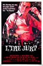 I, the Jury (1982) Poster
