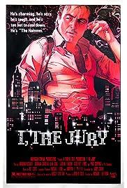 I, the Jury (1982) filme kostenlos