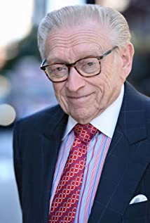 Larry Silverstein Picture