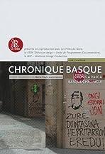 Chronique Basque