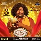 Yogi Babu in Annabelle Sethupathi (2021)