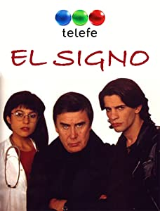 Website to download full hd movies El signo Argentina [Ultra]