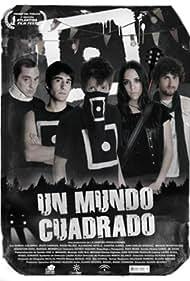 Un mundo cuadrado (2011)