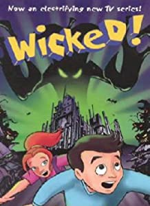 Watch film movie2k Wicked! Australia [hdv]