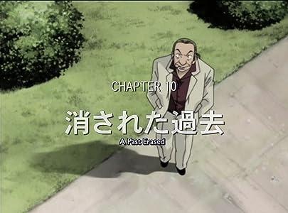 Watch it movies Kesareta Kako by [2160p]
