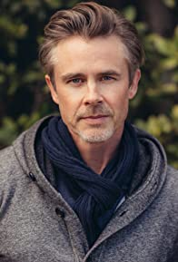 Primary photo for Sam Trammell