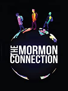 Mpg movies downloads the animated book of mormon: samuel the.