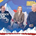 The IMDb Studio at Acura Festival Village (2020)