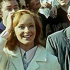 Yutta D'Arcy in Sébastien et la Mary-Morgane (1970)
