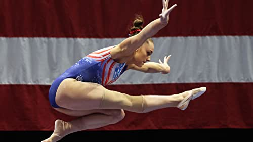An August 2016 article in the Indianapolis Star about USA Gymnastics protecting coaches accused of abuse leads to the explosive revelation that the USAG women's team doctor, Larry Nassar, had been abusing athletes for over two decades. This film follows the IndyStar reporters as they reveal the extensive cover-up that allowed abuse to thrive within elite-level gymnastics for more than two decades, the attorney who is fighting the institutions that failed these athletes, and most importantly, the brave whistle-blowers who refuse to be silenced.