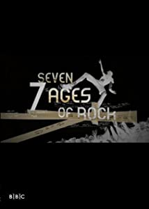 Movie watching websites free no download Seven Ages of Rock [HDR]