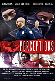 Perceptions Poster