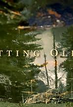 Hayelala: Getting Older