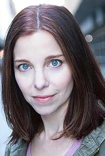 Laura Heisler Picture