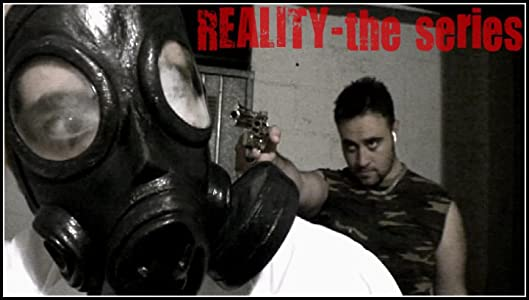 Reality: The Series full movie 720p download