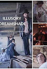Illusory - Dreamshade Poster