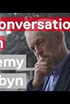 In Conversation with Jeremy Corbyn