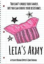Leia's Army