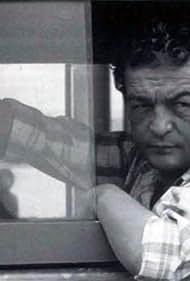 Philippe Léotard in Adieu mes jolies (1990)