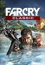 Far Cry Pc Games Imdb