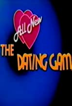 The All-New Dating Game