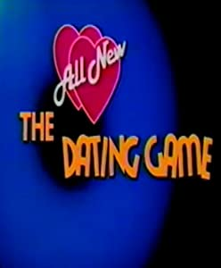 Episode dated 27 November 1987