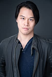 Chris Yong Picture