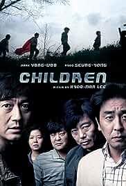 Watch Movie Children… (A-i-deul…) (2011)