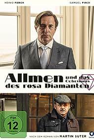 Allmen (2016)