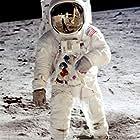 Xploration Outer Space (2014)