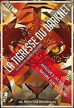 La Tigresse du Darknet