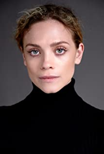 Katie Clarkson-Hill Picture